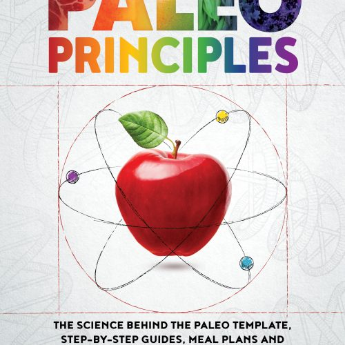 Paleo Principles Review
