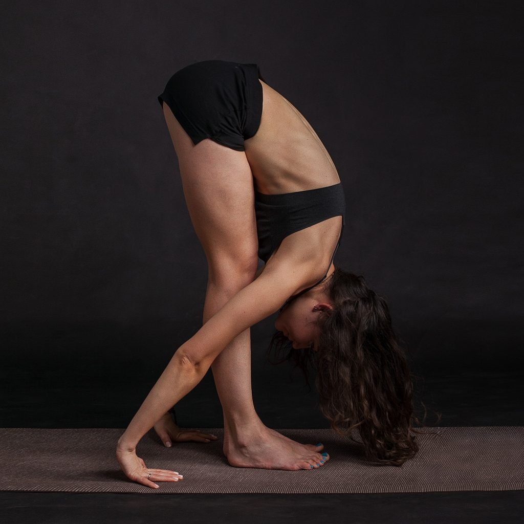 5 more tweaks for optimal digestion, movement