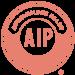 AIP Certified Coach